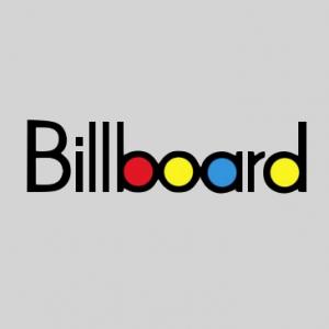 06 Billboard