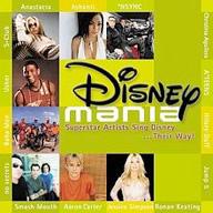 Disneymania_A