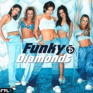 Funky-Diamonds_A