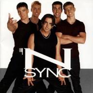 NSync_A