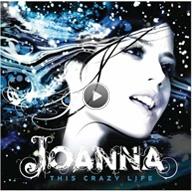 joanna-pacitti