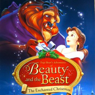 Beauty_and_the_Beast_A