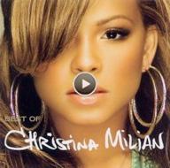 Christina_Milian
