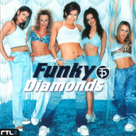 Funky-Diamonds_A
