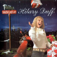 Hilary-Duff_A