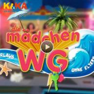 Madchen-WG