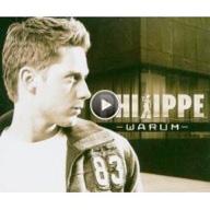 Philippe Warum
