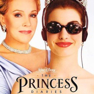 Princess-Diaries_A