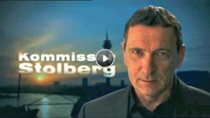 Stolberg Komplett