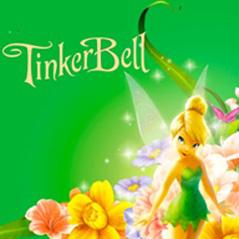 Tinkerbell_A