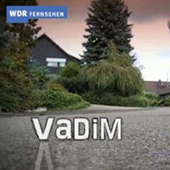 Vadim_A