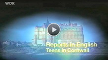 WDR_Reports in English_2
