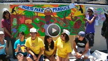 WDR_Teens In The USA_San Diego 04