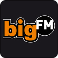 BigFM_