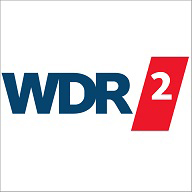 WDR-2a